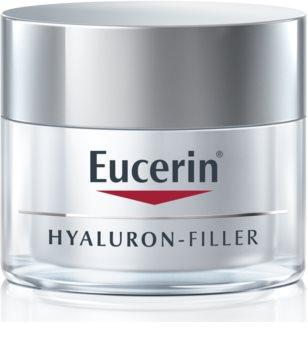 crema cu acid hialuronic