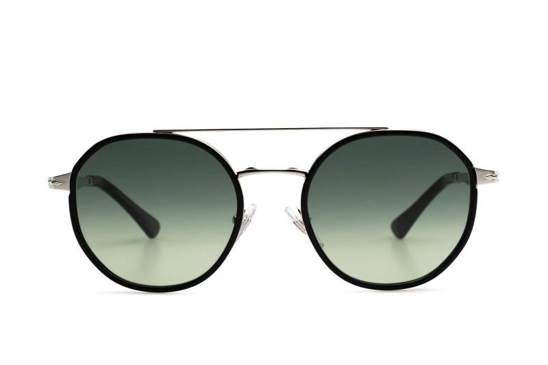 ochelari de soare dama