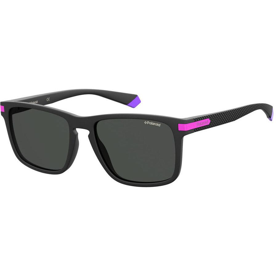 ochelari de soare femei