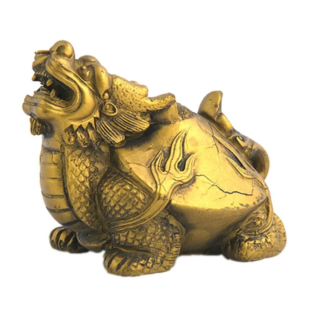 amuleta feng shui