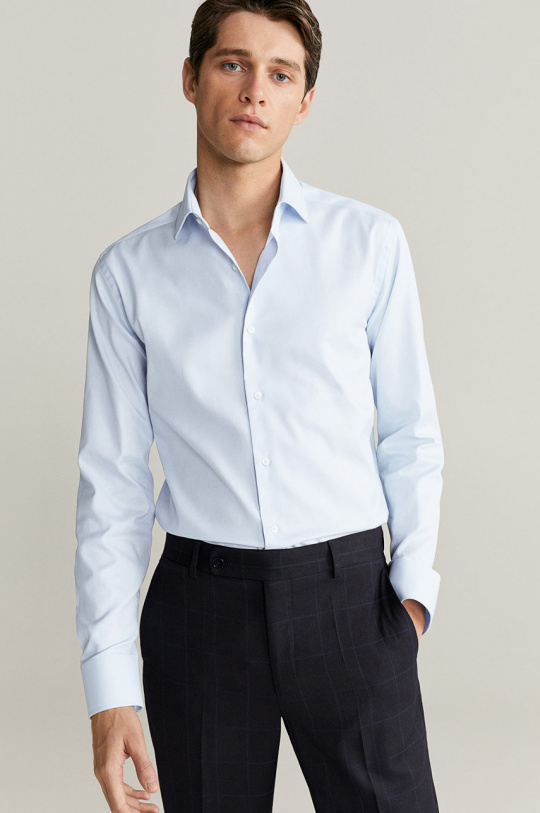 camasi elegante barbatesti