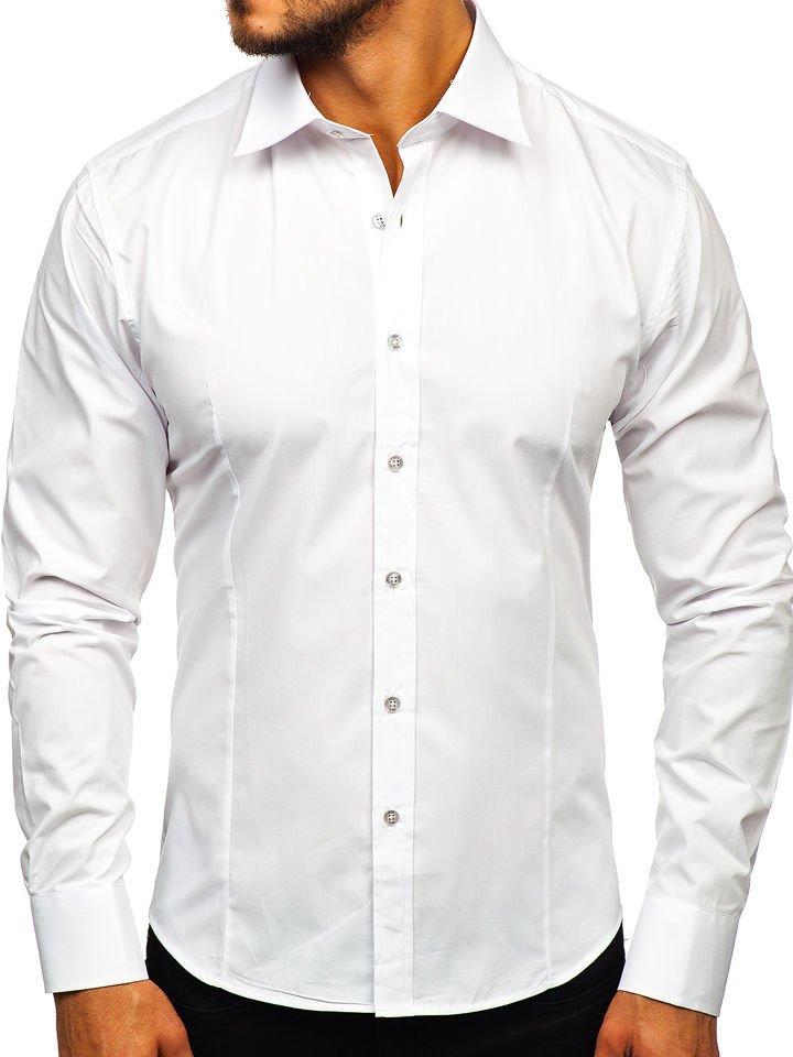 camasi barbati elegante