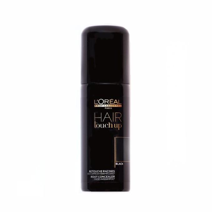 Spray pentru retusarea radacinilor Hair Touch Up