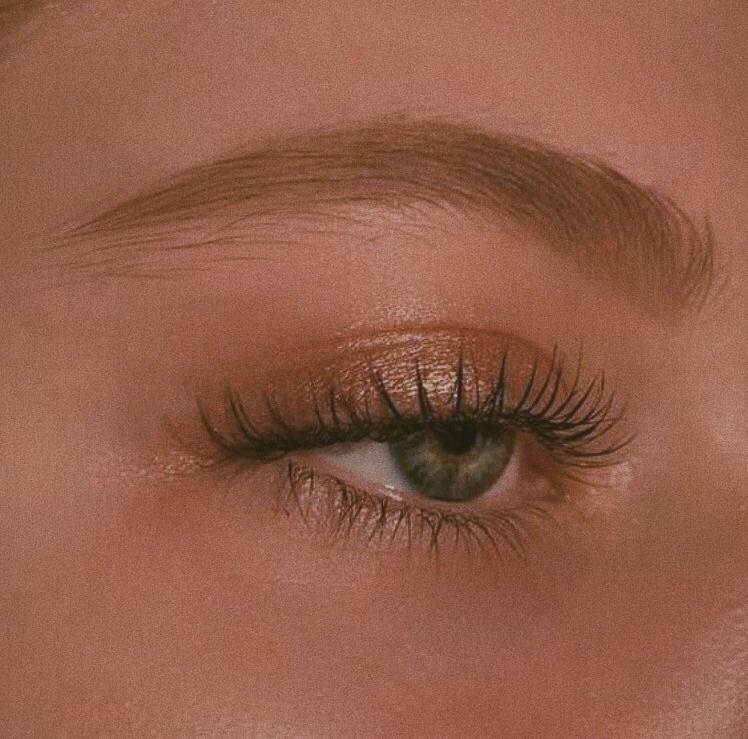farduri de ochi
