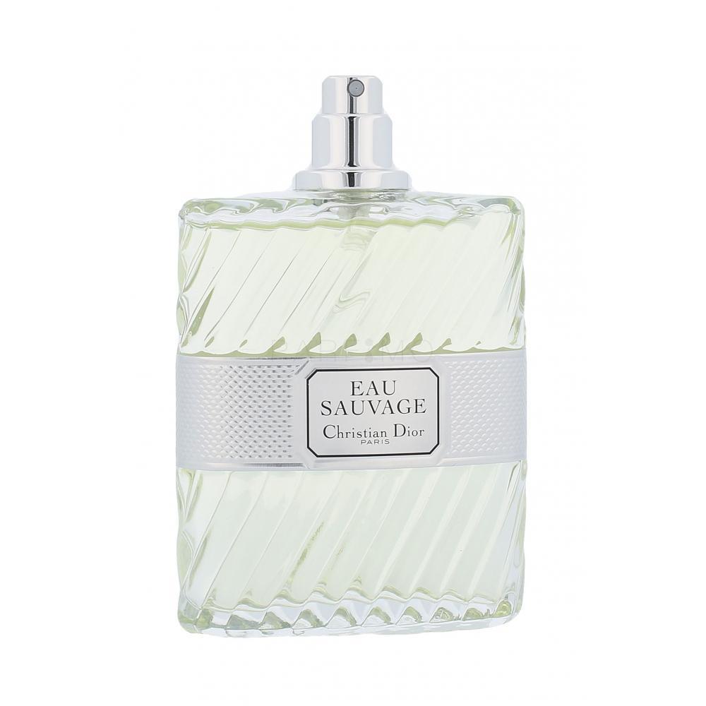 Parfum Dior Eau Sauvage