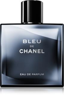 Parfum Chanel Bleu pentru barbati