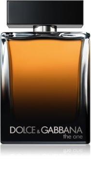 Parfumuri barbati Dolce&Gabbana The One