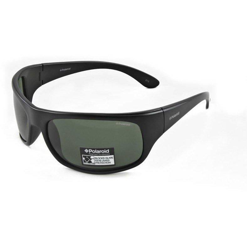 ochelari polaroid barbati