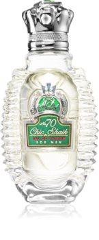 Parfum arabesc Shaik Chic Shaik No.70