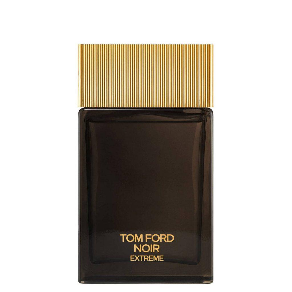 Parfum Tom Ford Noir Extreme barbati