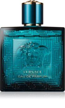 Parfumuri barbati Versace Eros pentru barbati