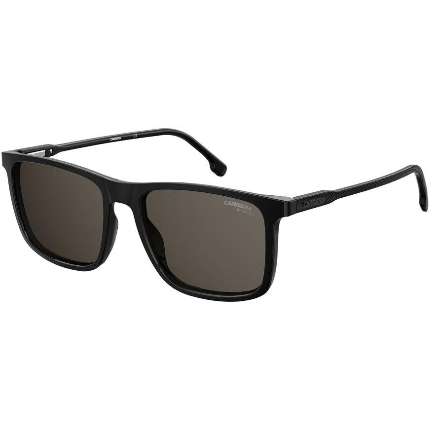 Ochelari de soare barbati Carrera