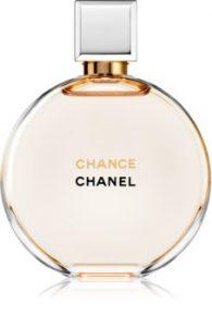 Parfum pentru femei Chanel Chance