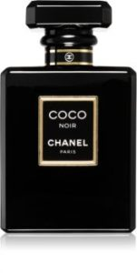 Coco Noir parfum femei
