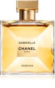 Chanel Gabrielle parfum de dama