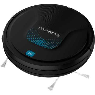 Aspirator robot Rowenta Smart Force Essential Aqua