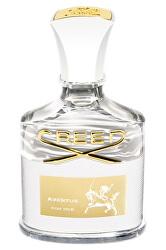 Creed Aventus For Her- parfum pentru femei