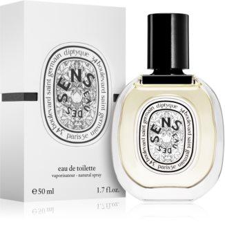 Parfumuri de nisa- Diptyque Eau des Sens