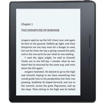 Ebook Reader Kindle Oasis