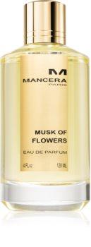 Mancera Musk of Flowers - Parfumuri de nisa pentru femei