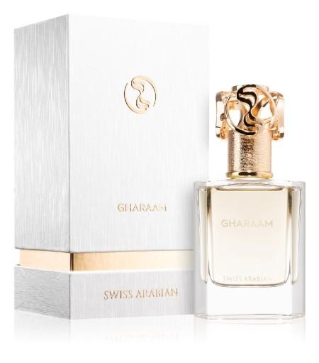 Parfumuri Swiss Arabian