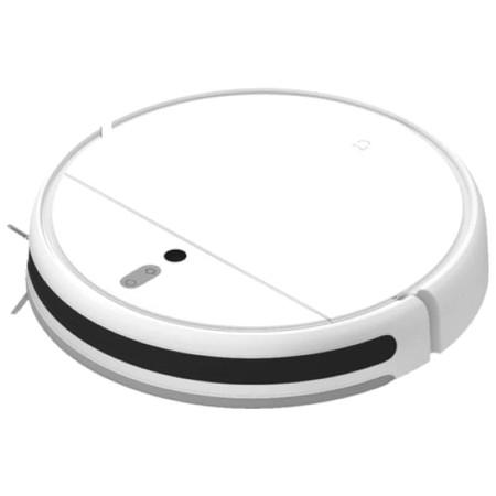 Aspirator robot Xiaomi Mi Robot Vacuum 2