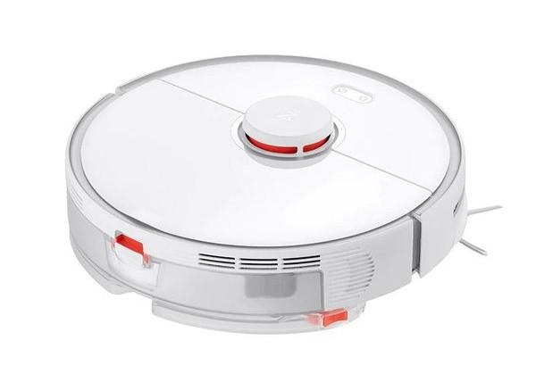 aspirator robot Xiaomi