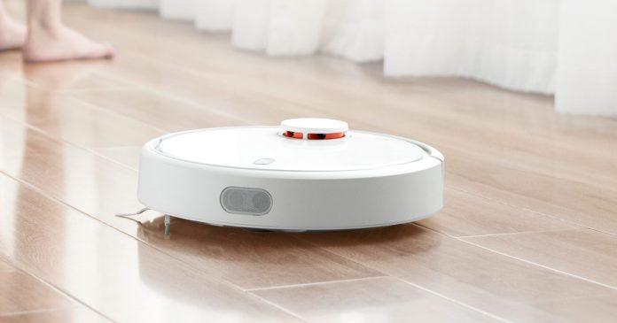 aspirator-robot-xiaomi