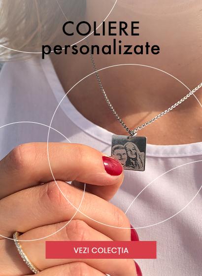 coliere-personalizate