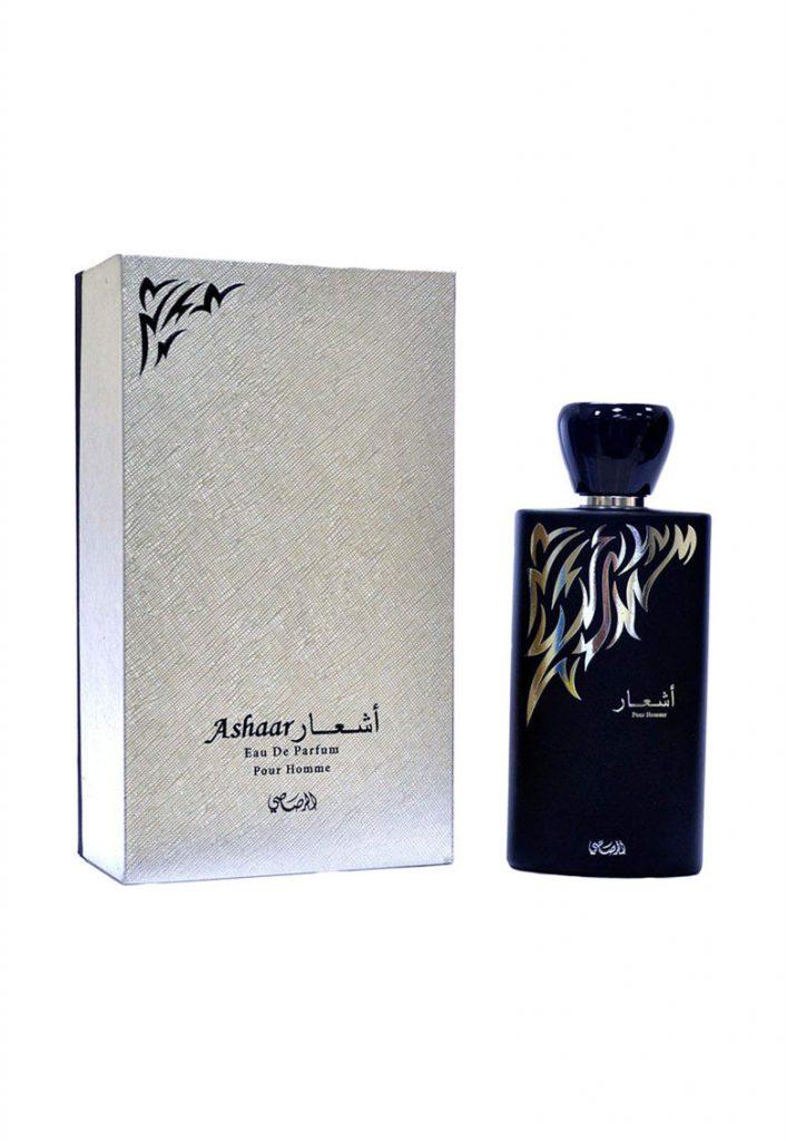 parfum Rasasi barbati