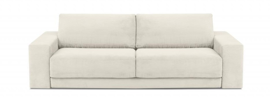 canapea extensibila 4 locuri