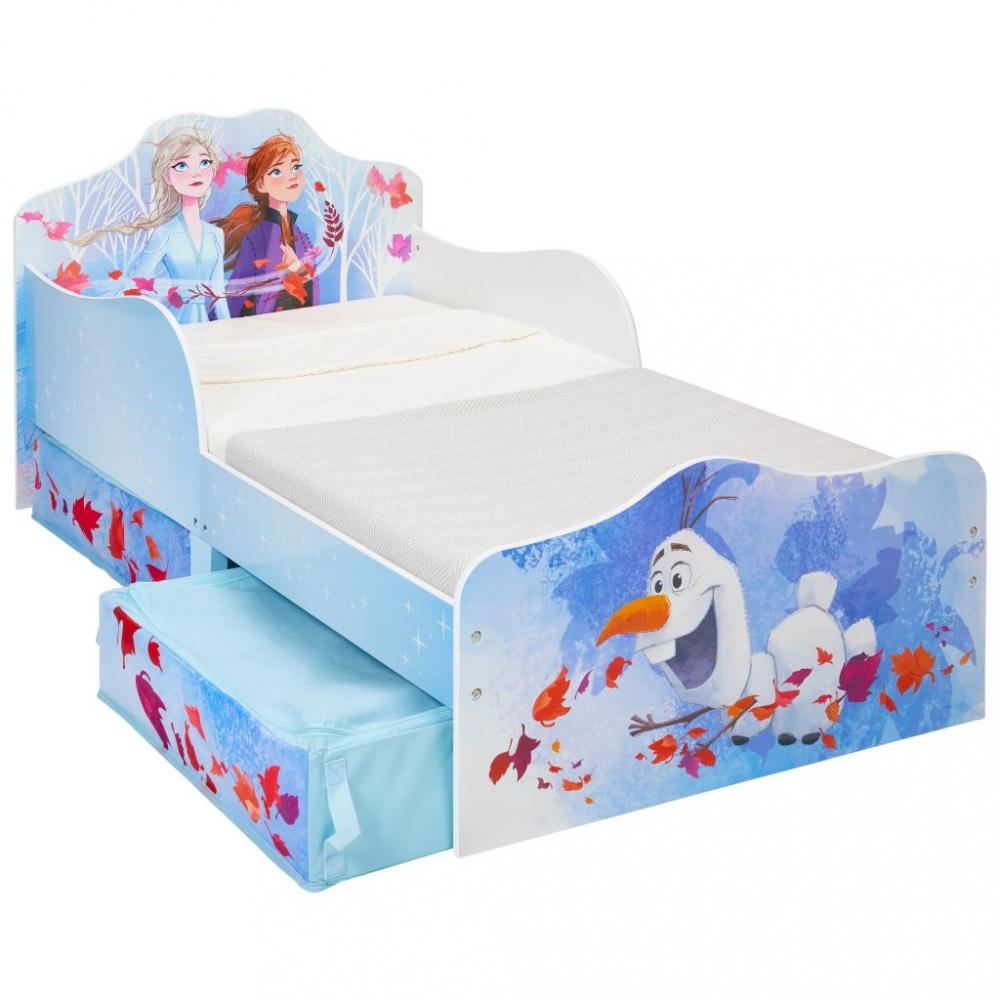 pat de copii frozen