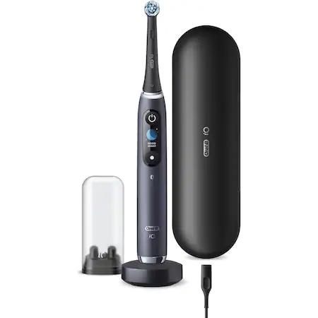Periuta de dinti electrica Oral-B IO 9n