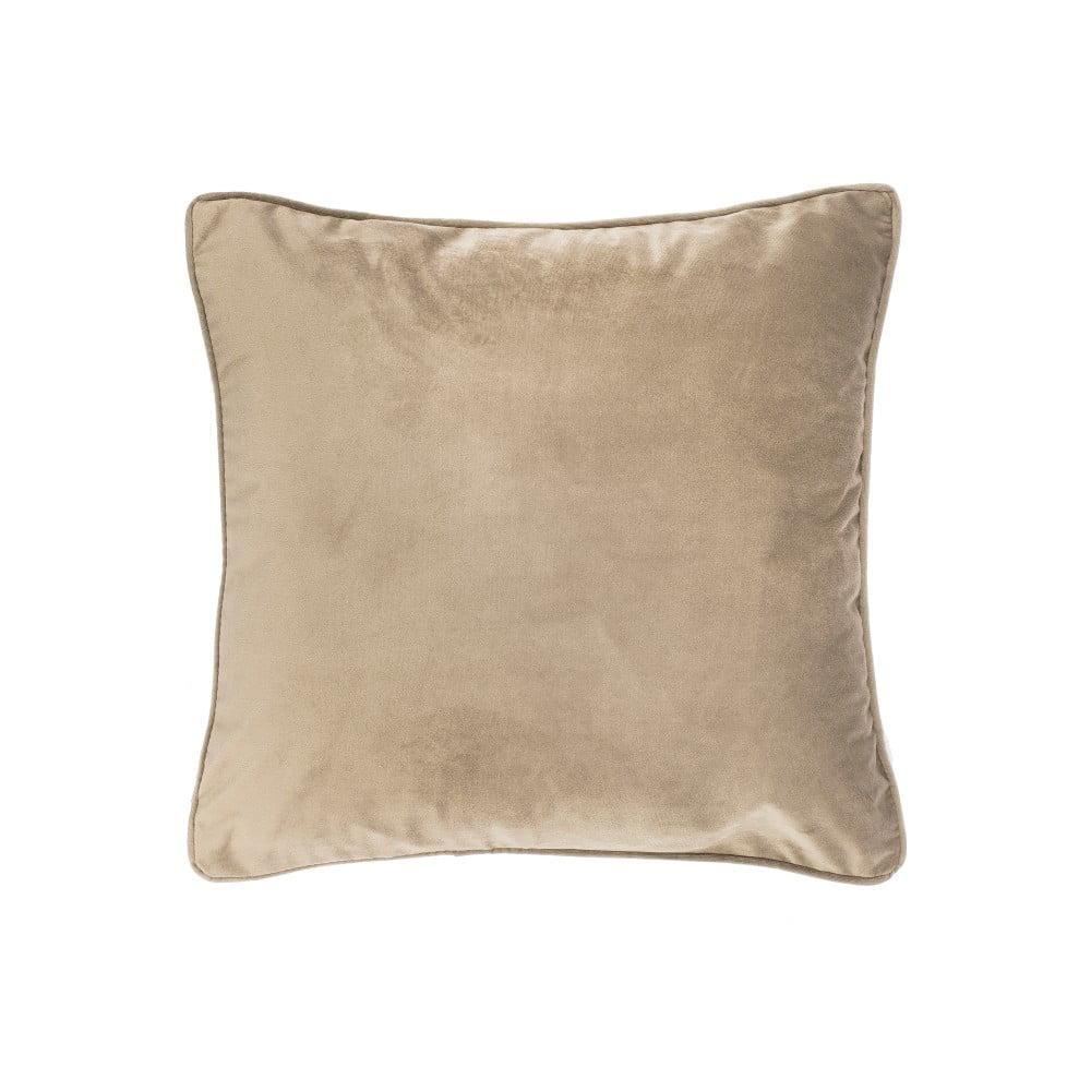 perne decorative clasice