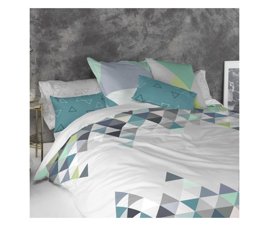 perne decorative dormitor