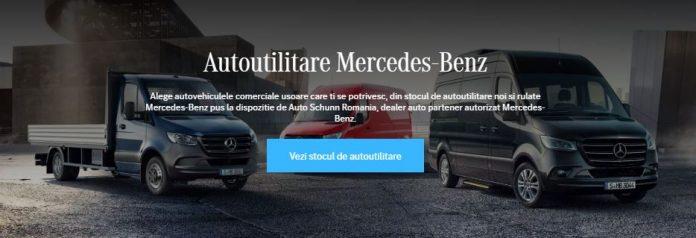 autoutilitare-mercedes-benz-auto-schunn-romania