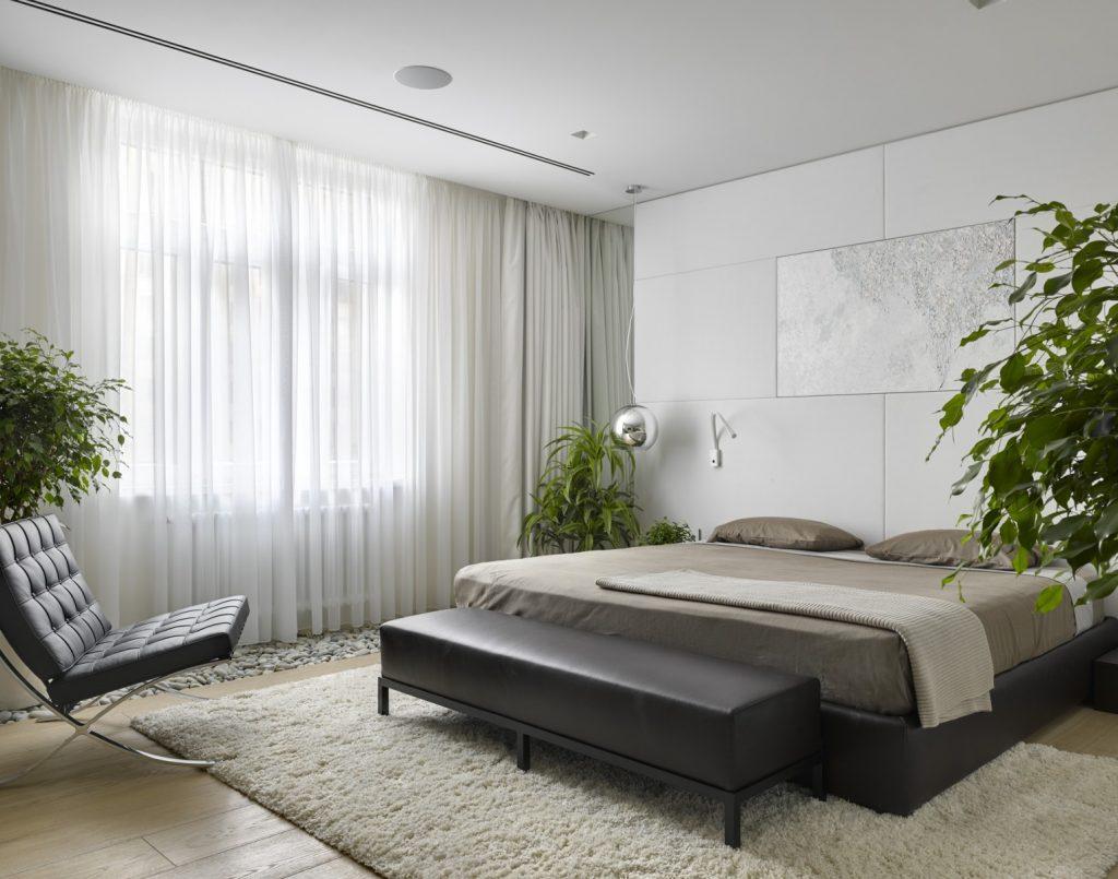 covoare moderne dormitor