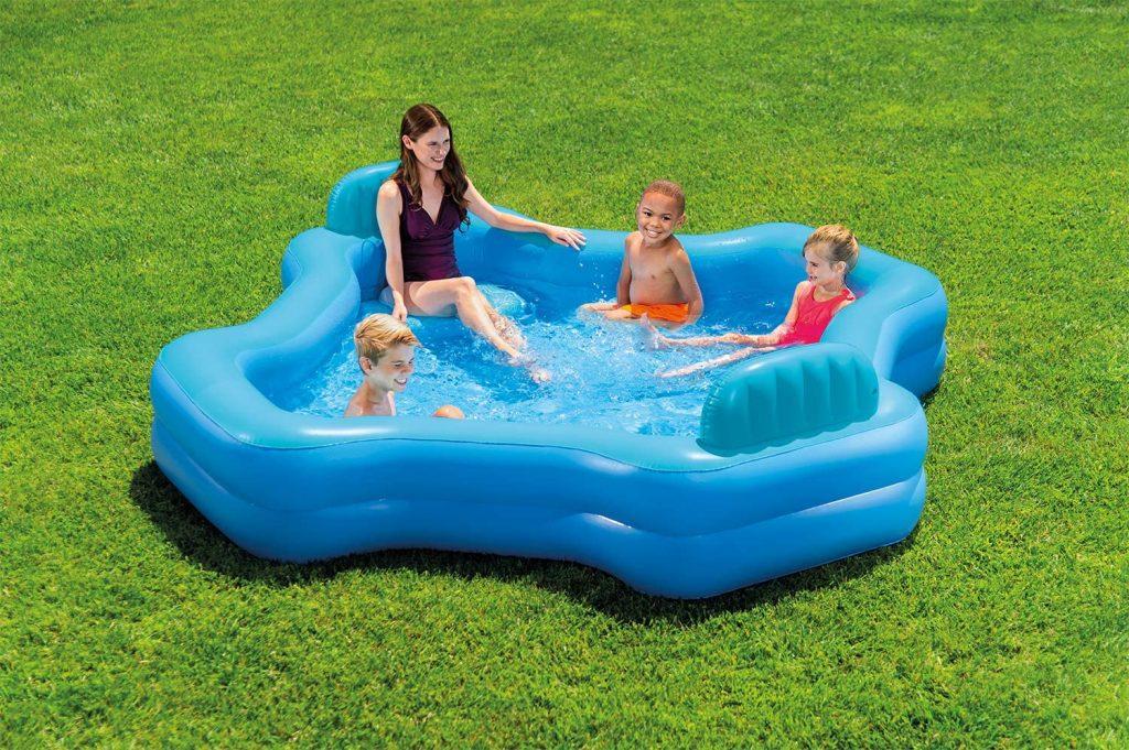 piscine gonflabile