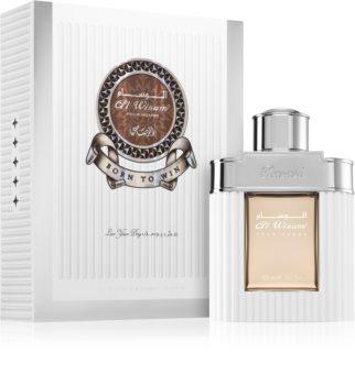 parfumuri rasasi barbati