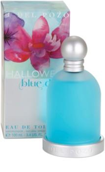 parfum de vara femei