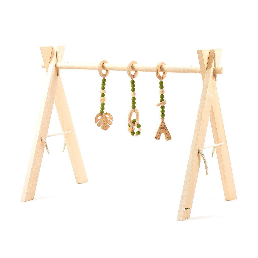 jucarii Montessori copii