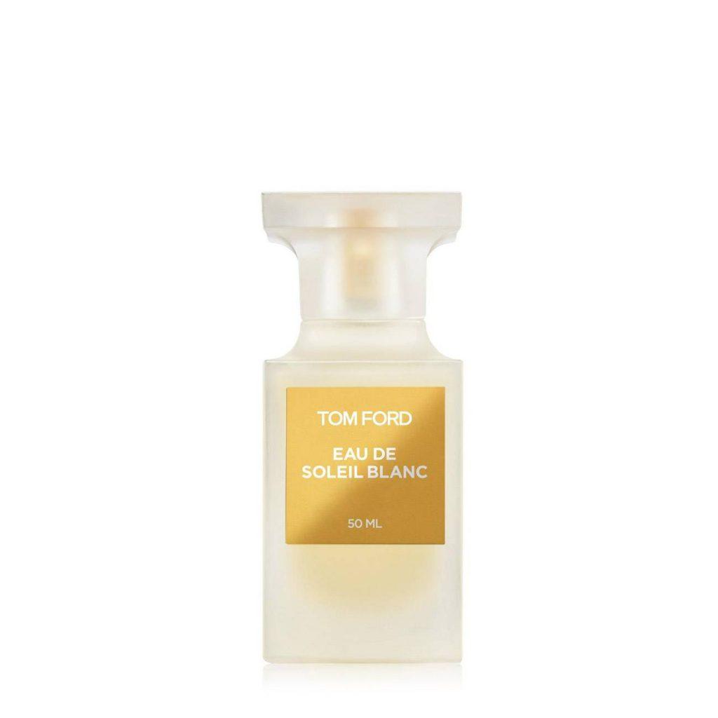 Tom Ford Parfum Eau De Soleil Blanc