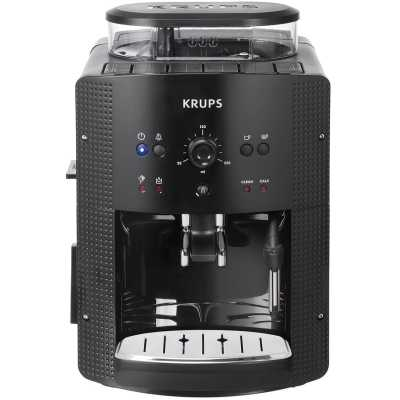 Espressor Krups