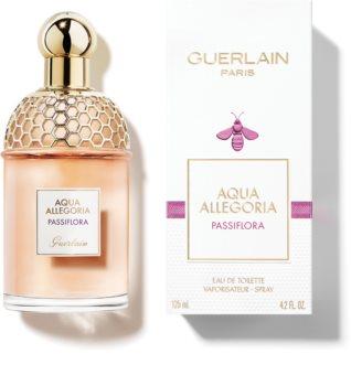 parfumuri de vara femei