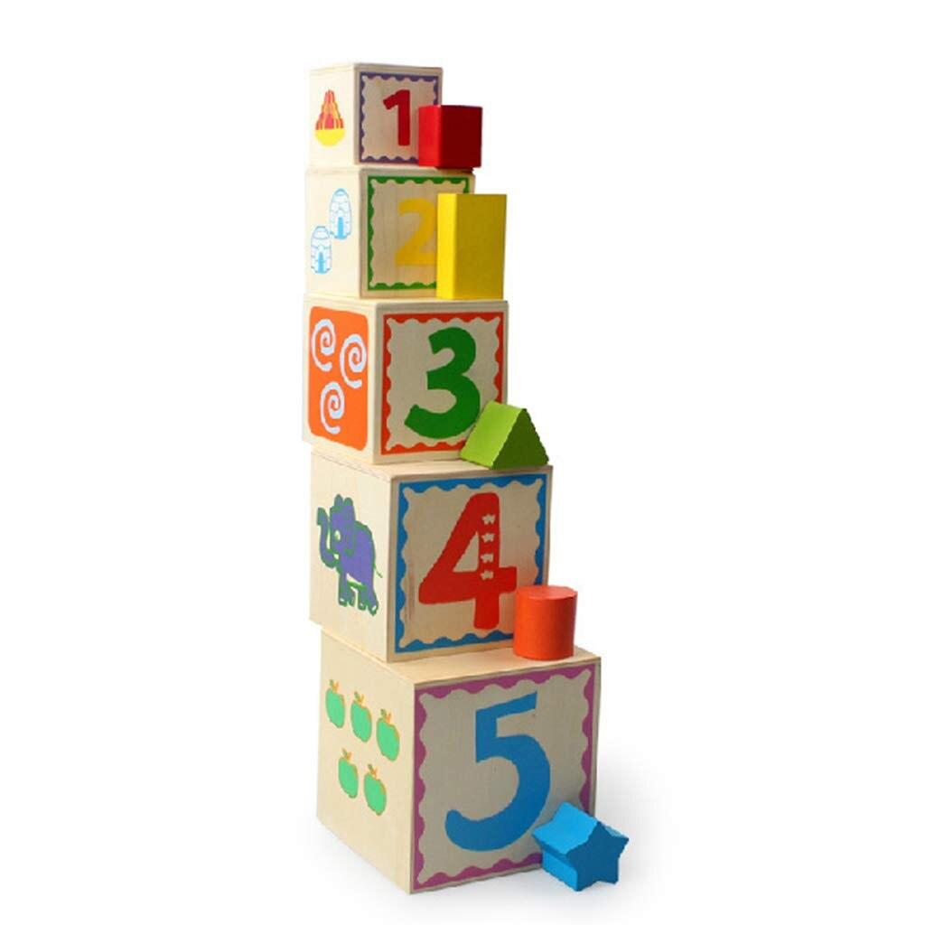 Jucarii Montessori practice de viata