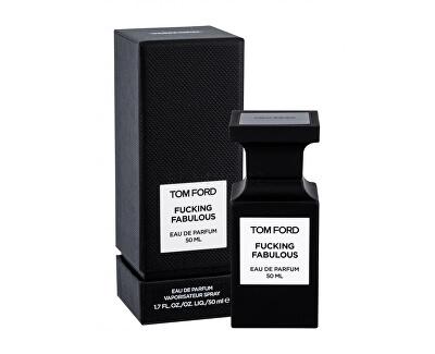 Tom Ford Parfum Fucking Fabulous