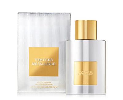 Tom Ford Parfum Femei Metallique