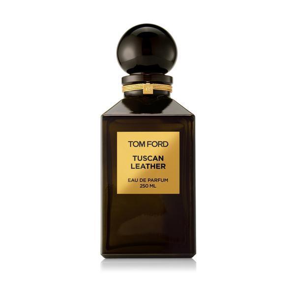 Tom Ford Parfum Tuscan Leather
