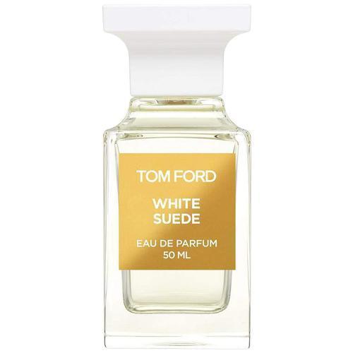 Parfum Tom Ford White Suede
