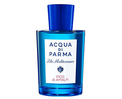 parfum de dama